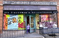 ZINGERMAN'S EXTERIOR LT.JPG